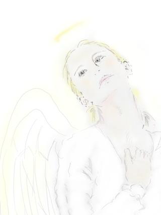 天使tri2.jpg