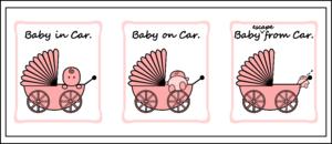 babyinthecar3str.png