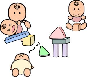 babys.png